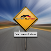 Connect Road Assistance