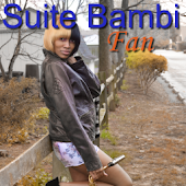 Suite Bambi Fan