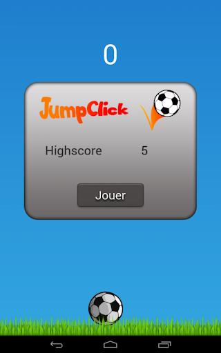 JumpClick