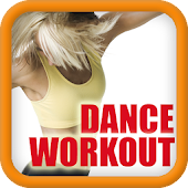 Dance Workout At Home