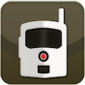 TrailCamControl icon