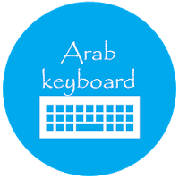 Arab KeyBoard 0.1