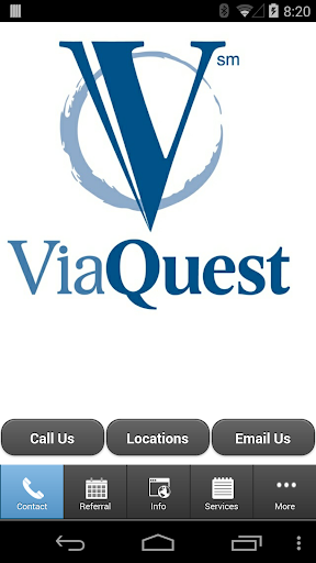 ViaQuest Home Health Hospice