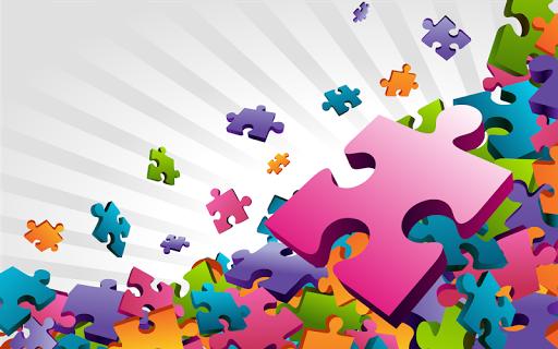 偵探思考謎題列表--GameSchool遊戲學校