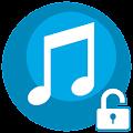 APK App Загрузка музыки VK+ for iOS