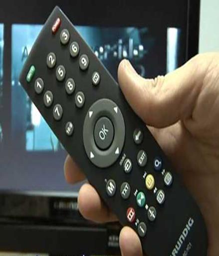 玩免費娛樂APP 下載テレビのリモコン app不用錢 硬是要APP