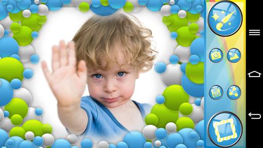 【免費個人化App】生日相框-APP點子