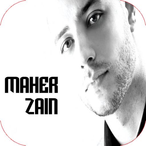 App Insights: Maher Zain Song Lyrics   Apptopia