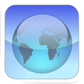 World Logo Quiz icon