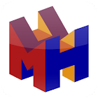 MH-Computersysteme oHG icon