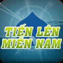 Danh Bai Tien Len Mien Nam icon