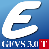 Eltako GFVS Tablet