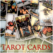 Tarot Cards - Your Guide