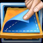 Paperama v1.5.5 Mod Hints