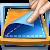 Paperama file APK Free for PC, smart TV Download