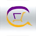 Asystent Zakupów icon
