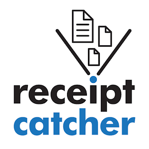 Receipt Catcher APK