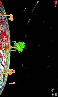 Buddha Game FREE- screenshot thumbnail