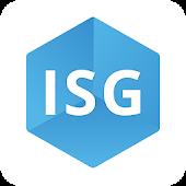 ISG Discount