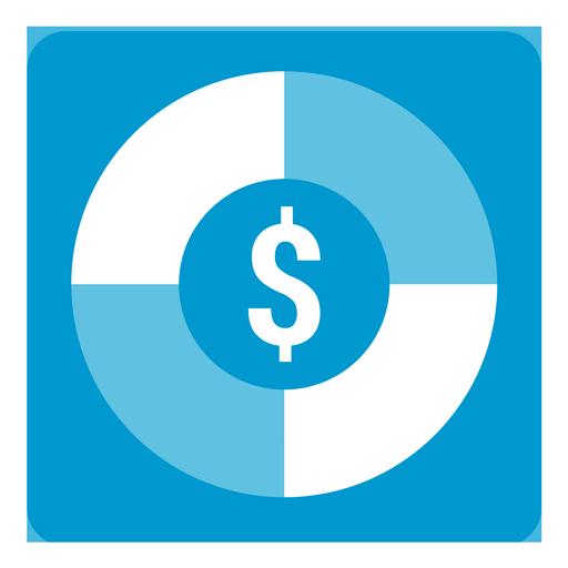Tip'n'Split Android APK Download Free By ABonEntendeur