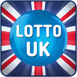 Lotto Uk App