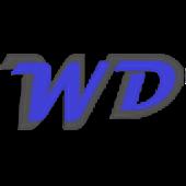 WD Notificaciones habladas