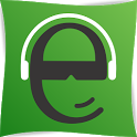 Excursia Audio Guide icon
