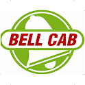 Bell Cab - Los Angeles Taxi