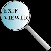 Exif Viewer