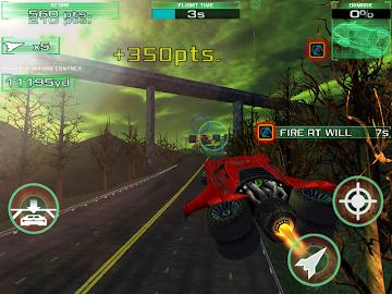 Fire & Forget Final Assault Screenshot 20