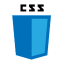 CSS Editor icon