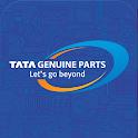 Partspedia icon