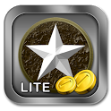 Reel Warfare (LITE) icon