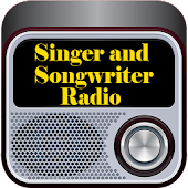 Singer and Songwriter Radio