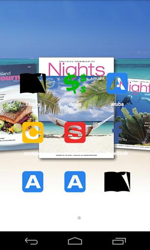 Nights Publications