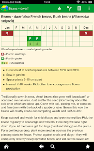 Gardenate - screenshot thumbnail