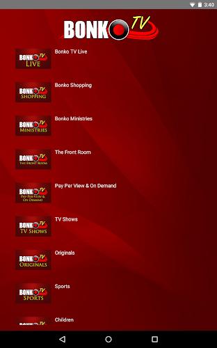 6tv Download Apk
