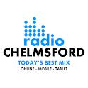 Radio Chelmsford icon