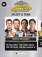 Screenshot of Hauler Challenge