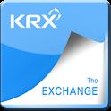 KRX 사보