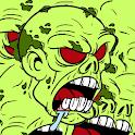 Killing Zombies icon