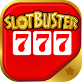 Slot Buster FREE Slot Machines