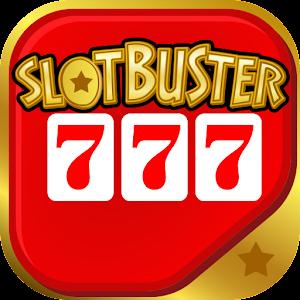 Slot Buster - FREE Slot Casino 博奕 App Store-癮科技App