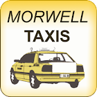 Morwell Taxis icon