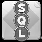 SQL IQs (By Shree++) icon