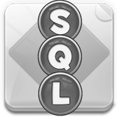 SQL IQs (By Shree++)