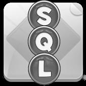 SQL IQs (By Shree++)