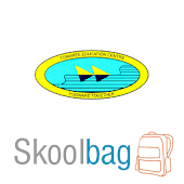 Tomaree High School - Skoolbag