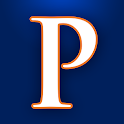 Pepperdine University - Logo