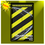 Ghost Trap Free